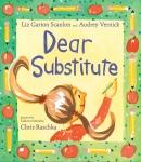 Dear Substitute High Res