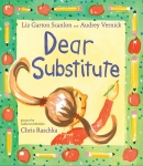 Dear Substitute High Res