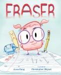 Kang-Eraser-