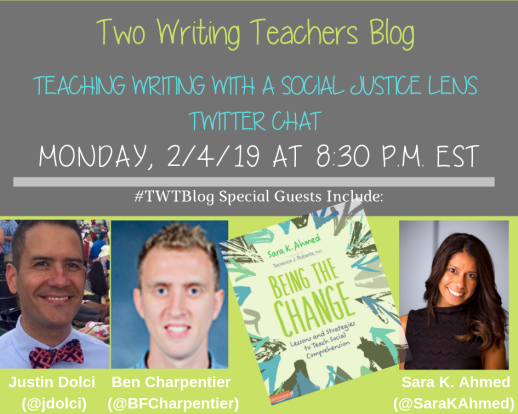 Feb19 Twitter Chat Image