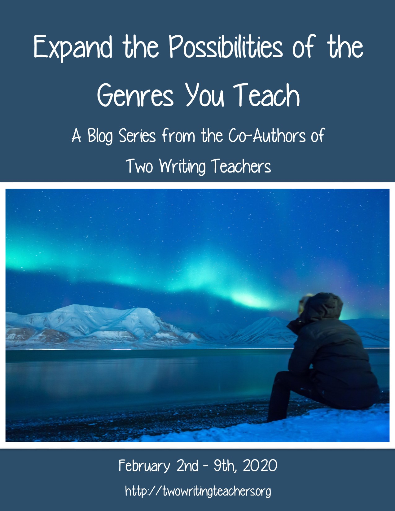 The Importance of Knowing the Standards: Expand the Possibilities of Genres You Teach